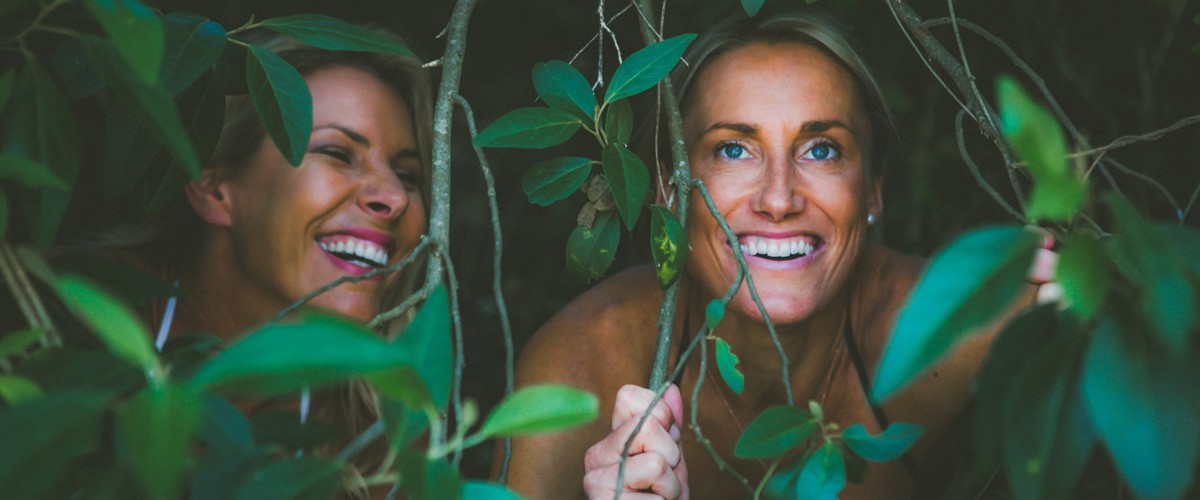 1200x500-girls-in-trees
