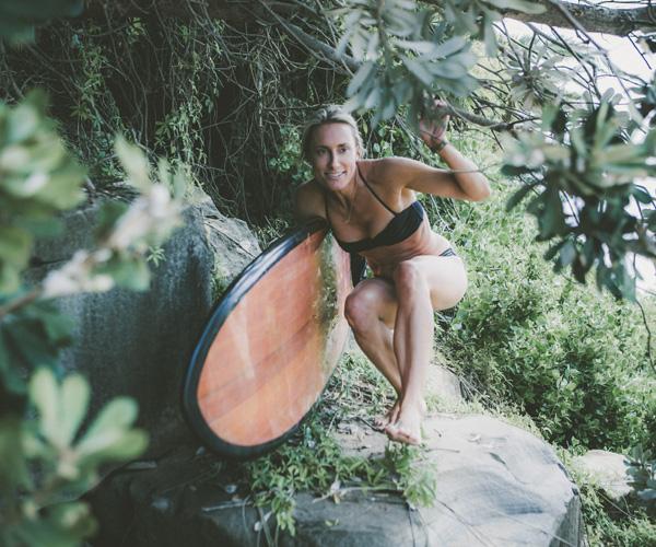 600x500-kylie-board-bush