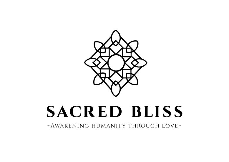 sacred bliss-03