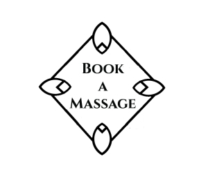 Sacred Bliss ~ Book a Massage ~ Heartworks Lomi Lomi massage